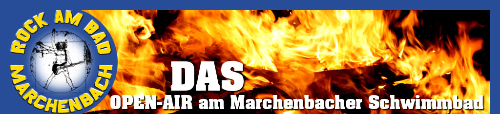 rock-am-bad-marchenbach